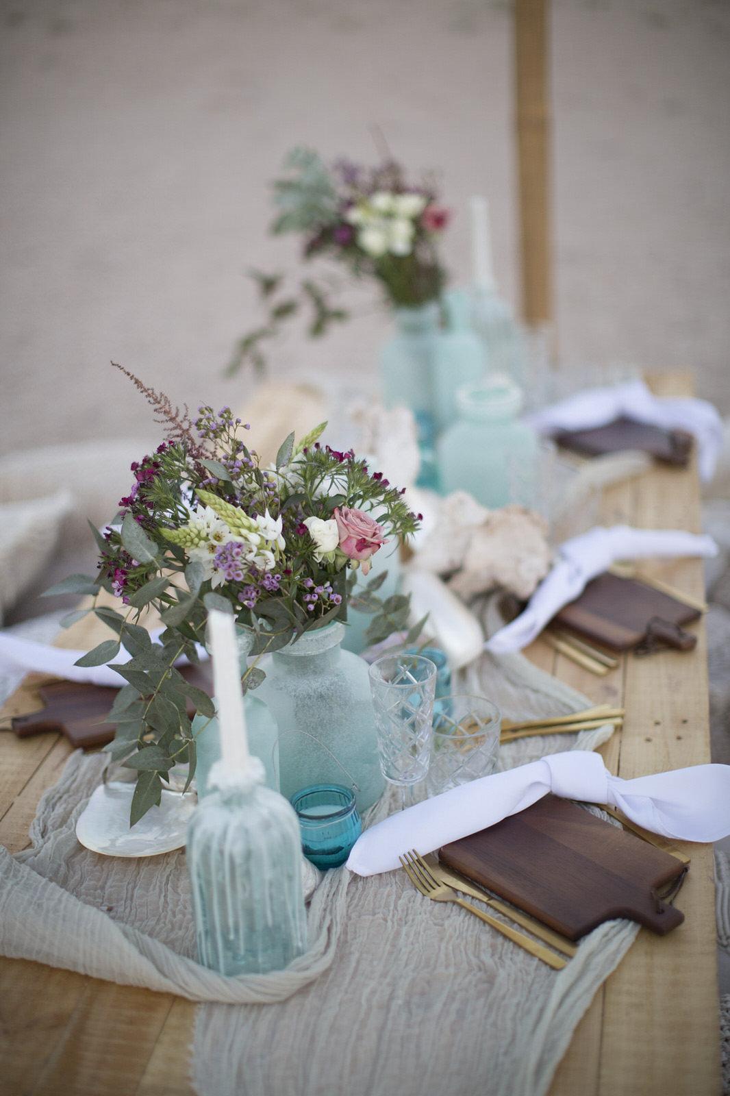 Ningaloo-Wedding-BlueMedia-Exmouth-photographer-444.jpg