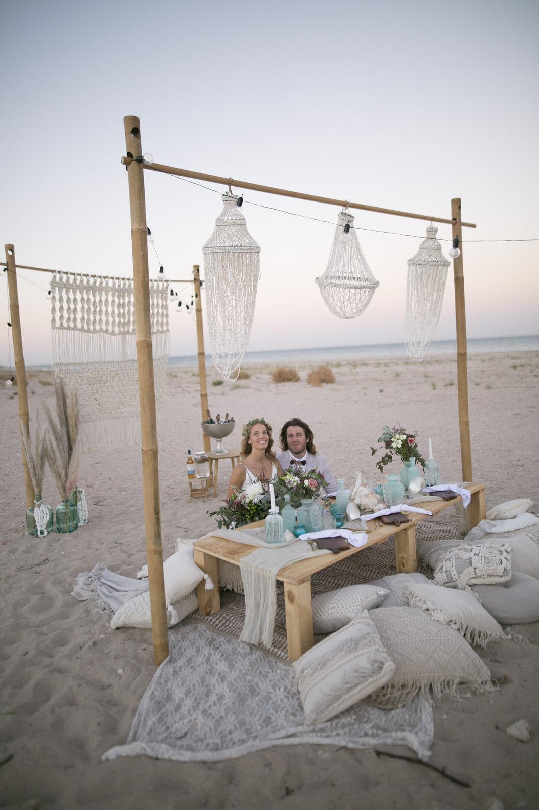 Ningaloo-Wedding-BlueMedia-Exmouth-photographer-477.jpg