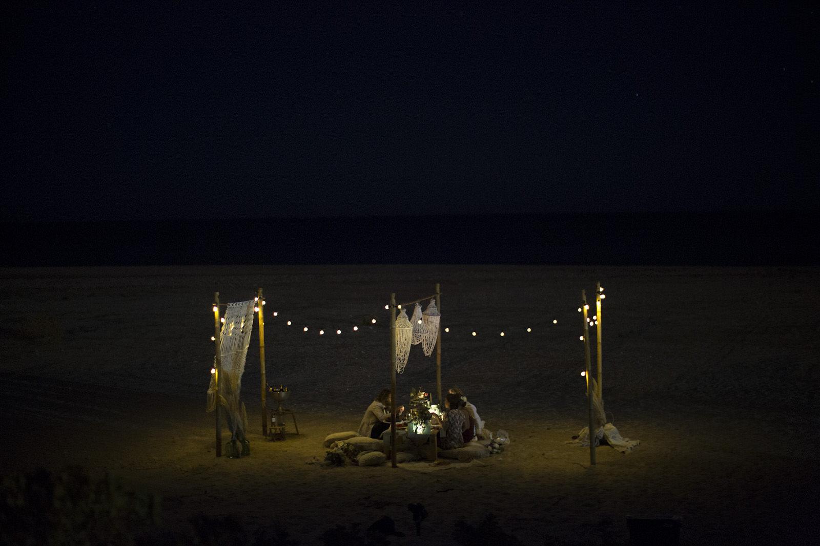 Ningaloo-Wedding-BlueMedia-Exmouth-photographer-547.jpg