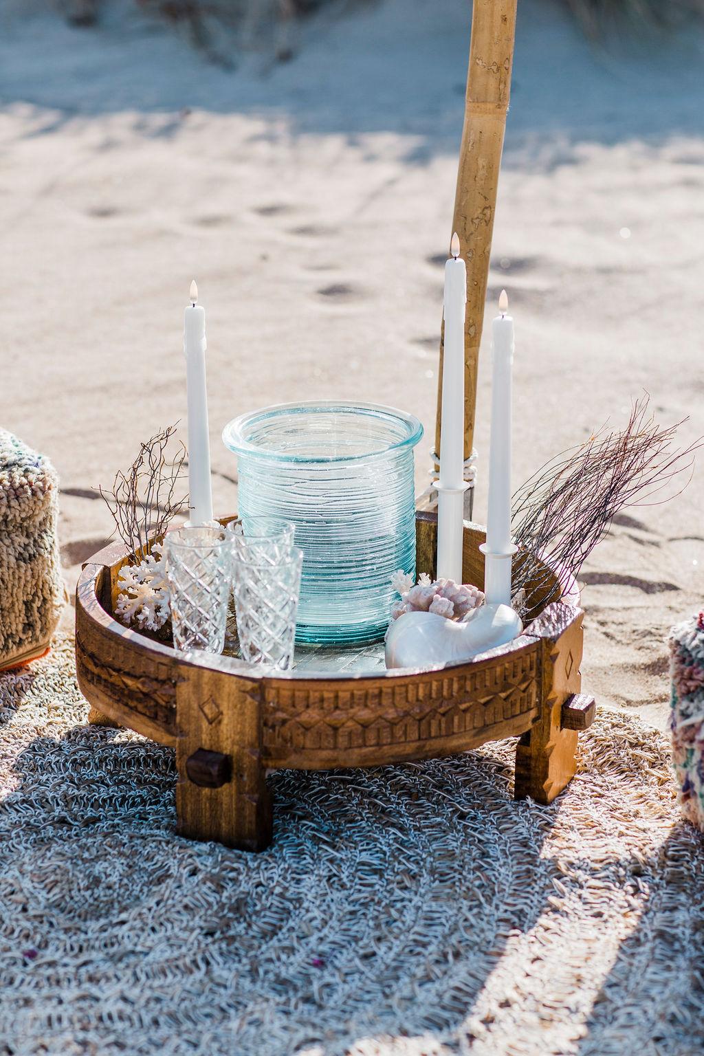 saltandsandeventhire-wedding-stylist-ningaloo-exmouth-waJ&P-Elope-to-ningaloo-exmouth-weddings-2.jpg