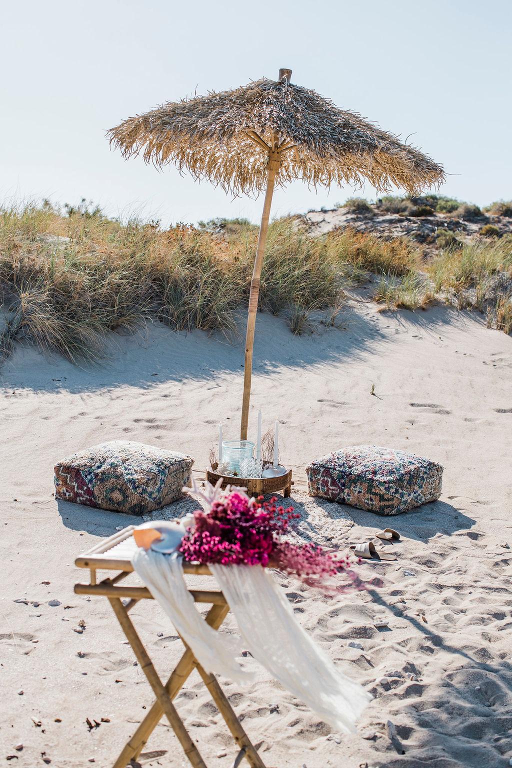 saltandsandeventhire-wedding-stylist-ningaloo-exmouth-waJ&P-Elope-to-ningaloo-exmouth-weddings-5.jpg