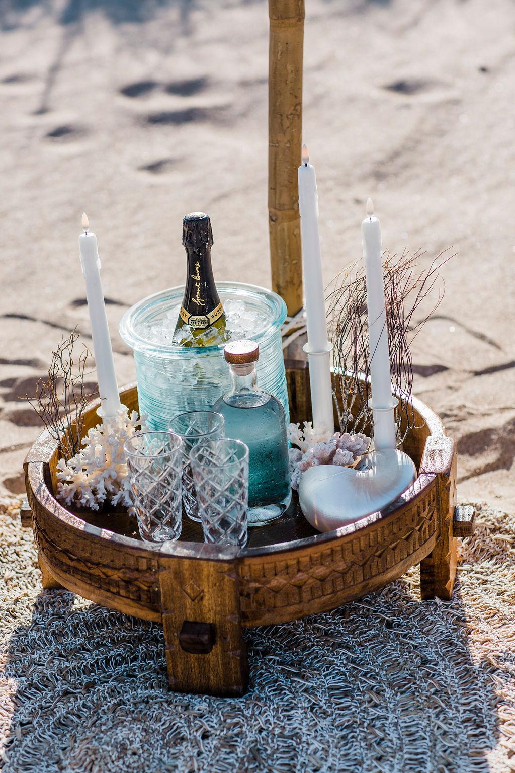 saltandsandeventhire-wedding-stylist-ningaloo-exmouth-waJ&P-Elope-to-ningaloo-exmouth-weddings-28.jpg