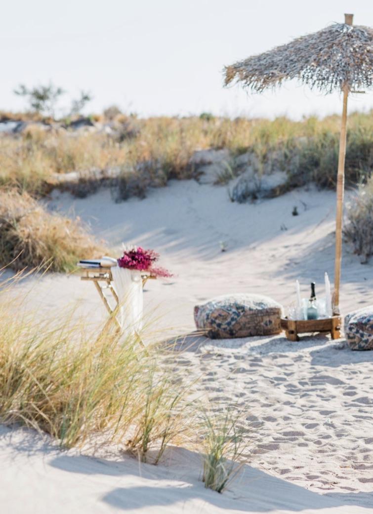 saltandsandeventhire-ningaloo-wedding-stylist-exmouth-wa-eloptoningaloo-saltandsand3bc0.jpg