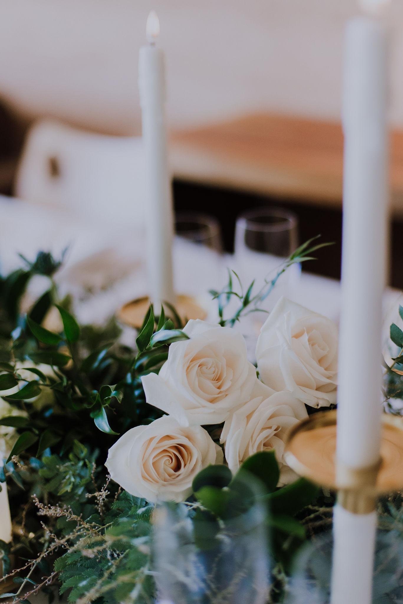 saltandsandeventhire-wedding-stylist-exmouth-ningaloo-wa-R&O-Elopement-Renaeharveyphotograpy-2.jpg