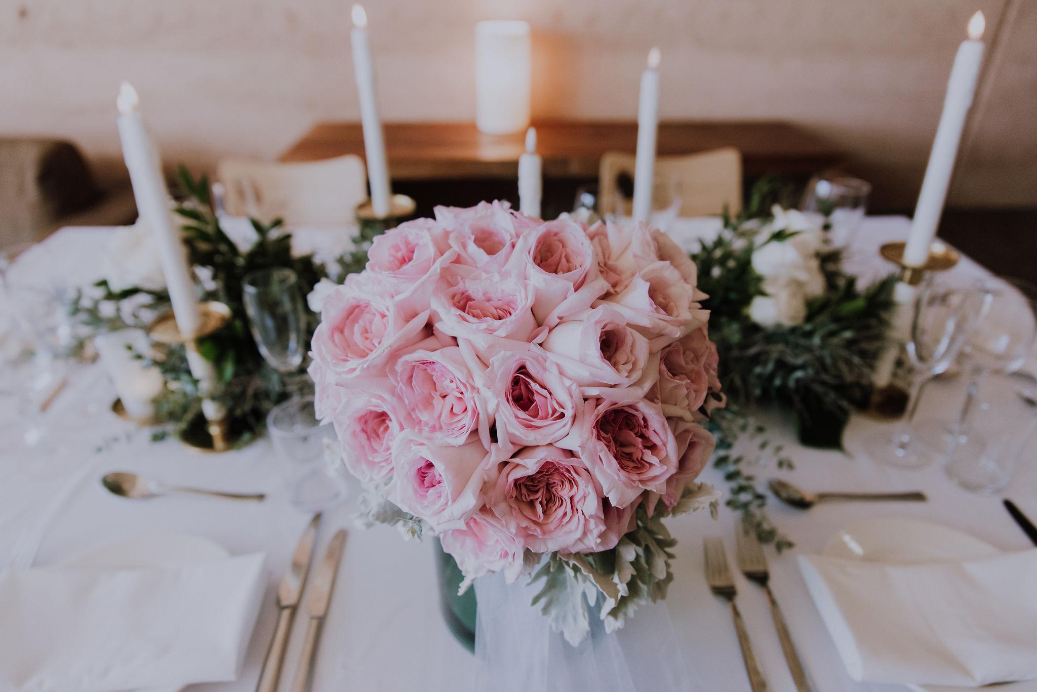 saltandsandeventhire-wedding-stylist-exmouth-ningaloo-wa-R&O-Elopement-Renaeharveyphotograpy-6.jpg