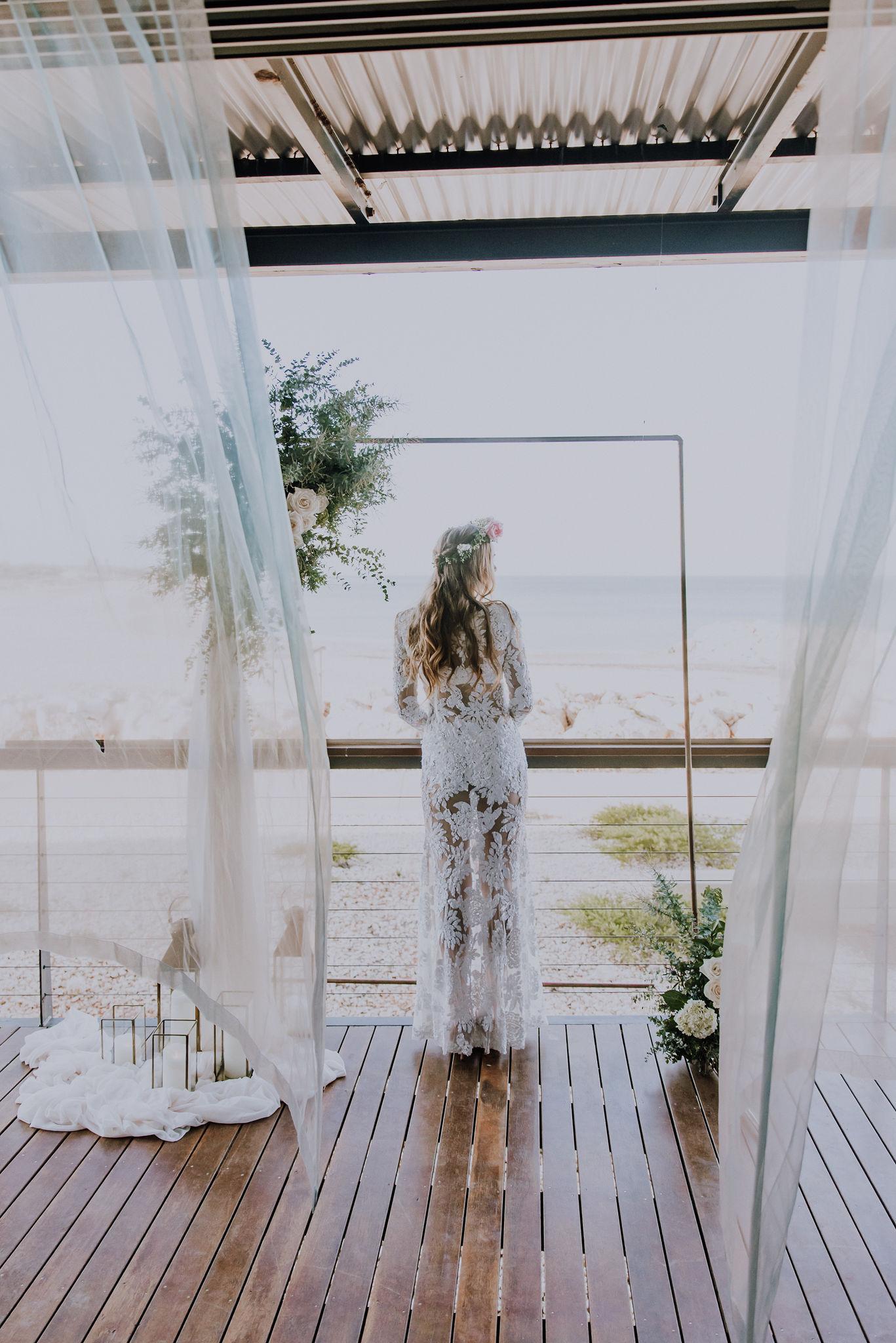 saltandsandeventhire-wedding-stylist-exmouth-ningaloo-wa-R&O-Elopement-Renaeharveyphotograpy-21.jpg