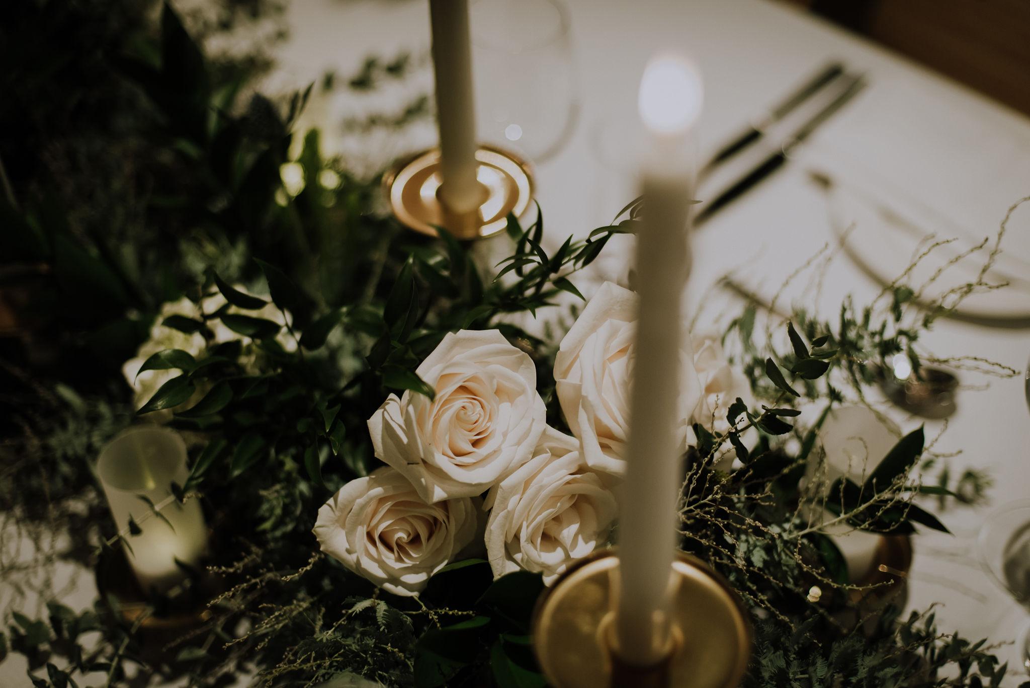 saltandsandeventhire-wedding-stylist-exmouth-ningaloo-wa-R&O-Elopement-Renaeharveyphotograpy-DaysaSmallforMedia1.jpg