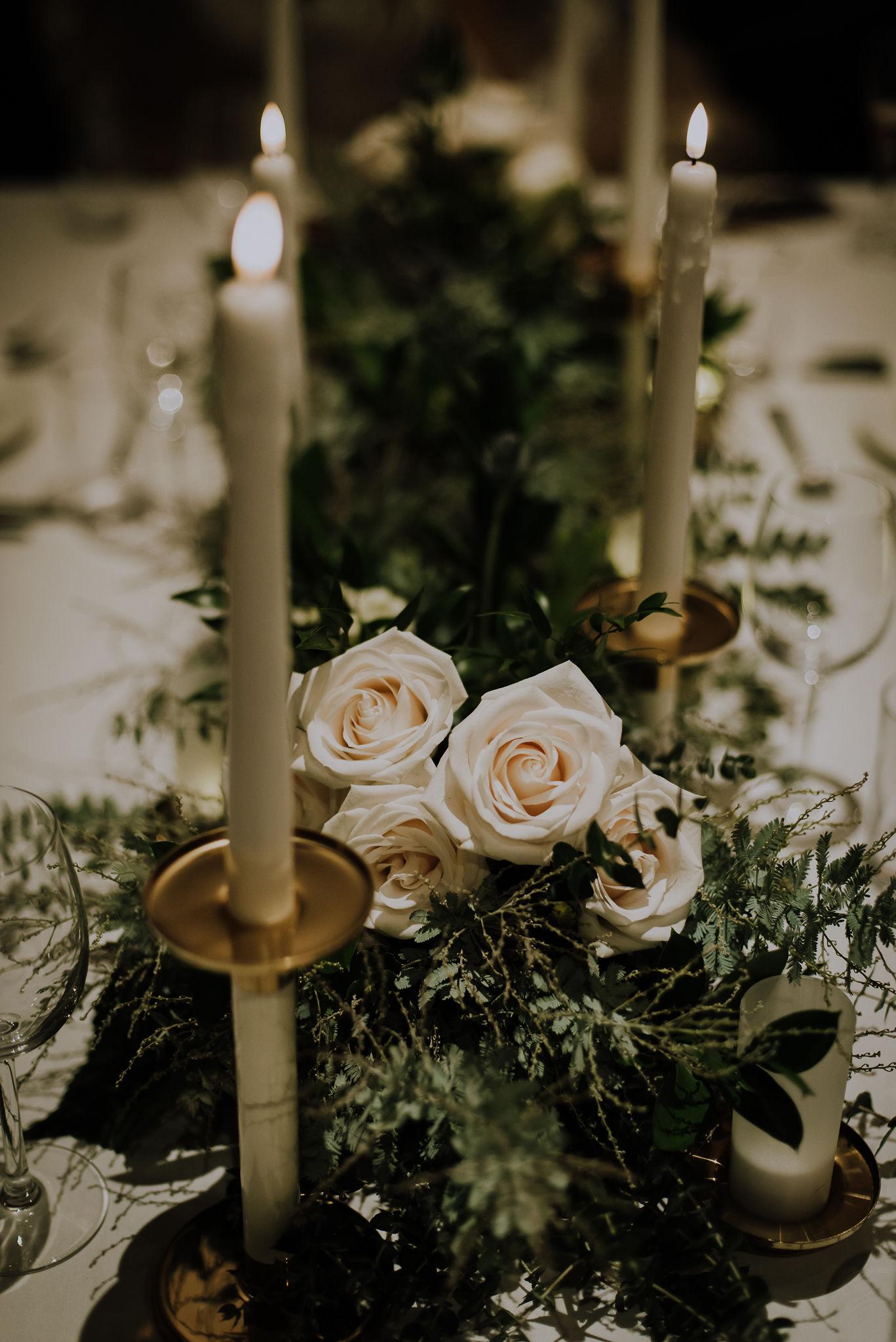 saltandsandeventhire-wedding-stylist-exmouth-ningaloo-wa-R&O-Elopement-Renaeharveyphotograpy-DaysaSmallforMedia2.jpg