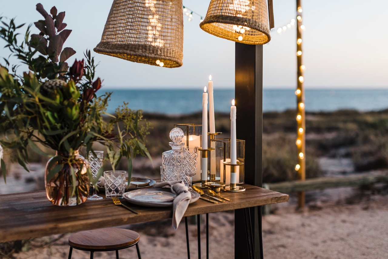 saltandsandeventhire-wedding-stylist-ningaloo-exmouth-wa-bluemediaweddings-11022019-A02I0582.jpeg