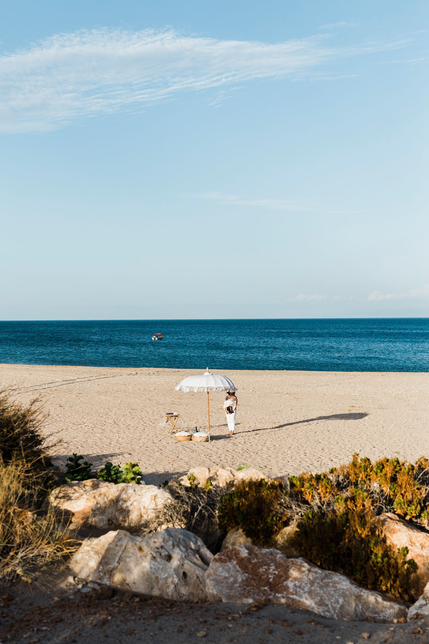 saltandsandeventhire-exmouth-BluemediaweddingsE&D-elope-to-ningaloo-blue-media-weddings-exmouth-22.jpg