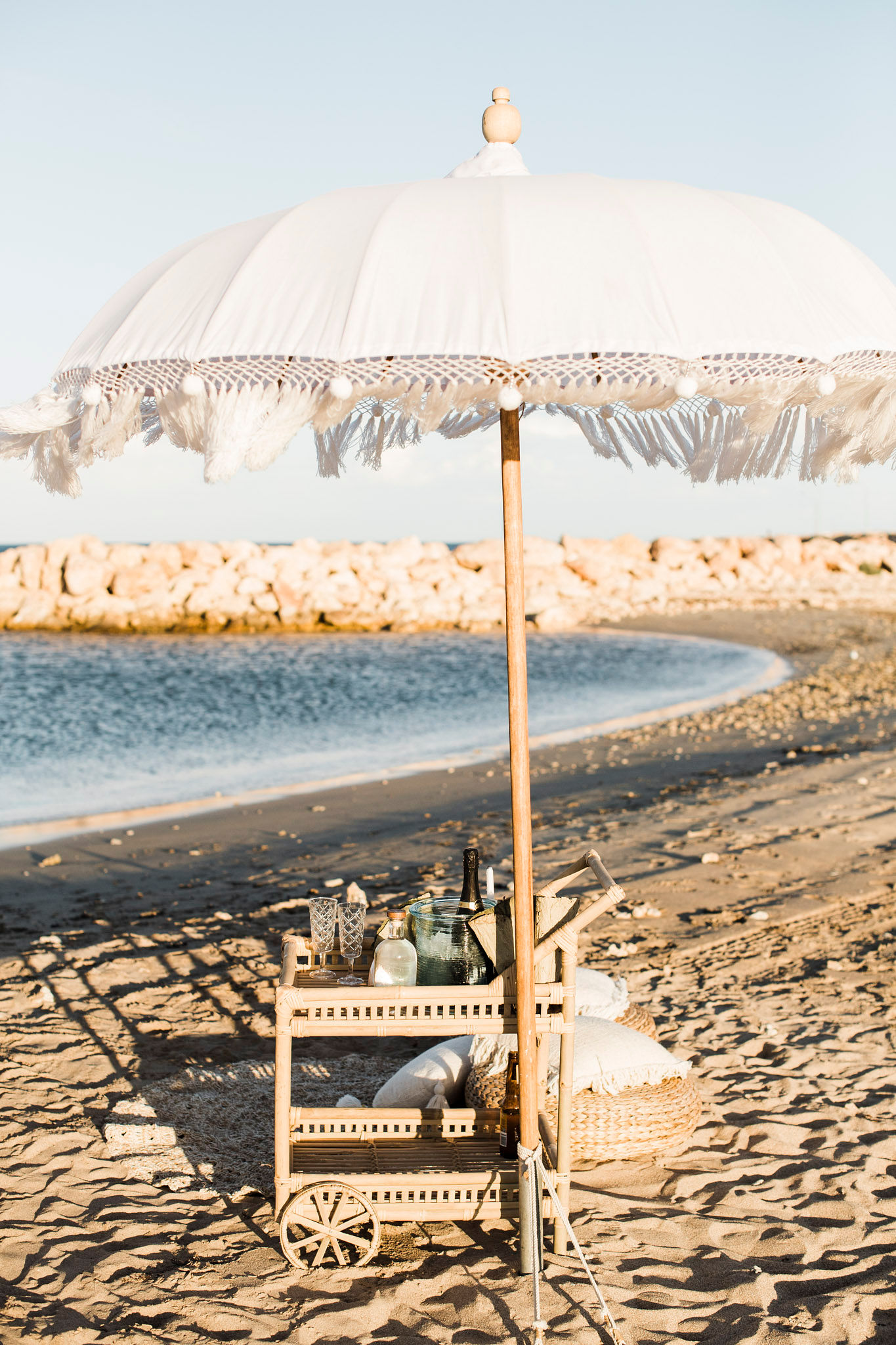 saltandsandeventhire-exmouth-Bluemediaweddings J&N-elope-to-ningaloo-77.jpg