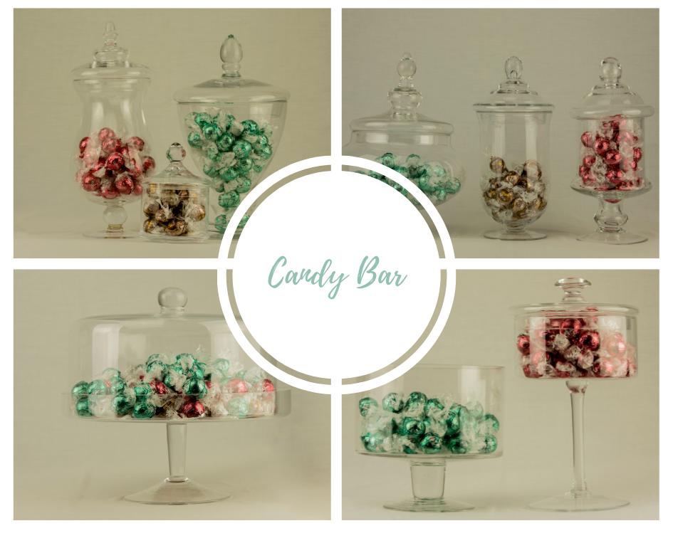 Candy Bar.jpeg