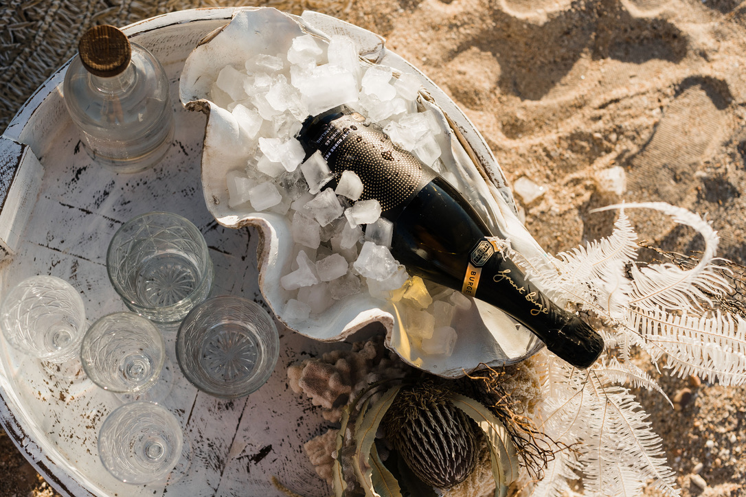 saltandsandeventhire-ningaloo-wedding-stylist ETN L&K-BLUEMEDIAWEDDINGS47da.jpg
