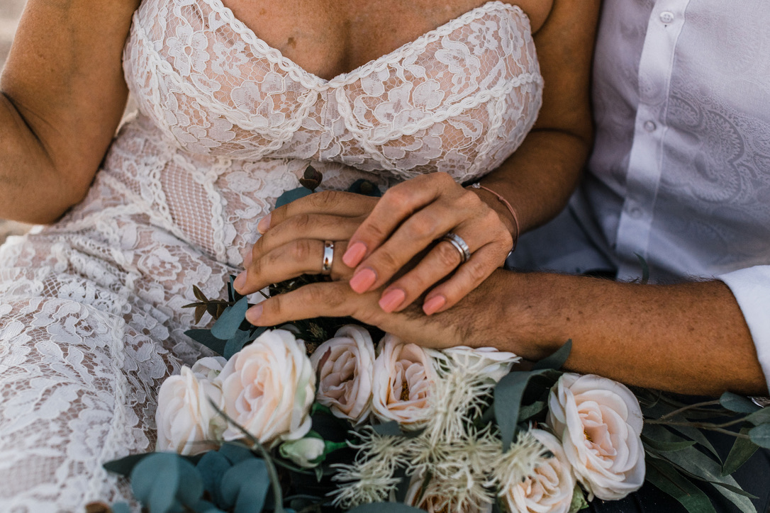 saltandsandeventhire-ningaloo-wedding-stylist ETN L&K-BLUEMEDIAWEDDINGS47f0.jpg