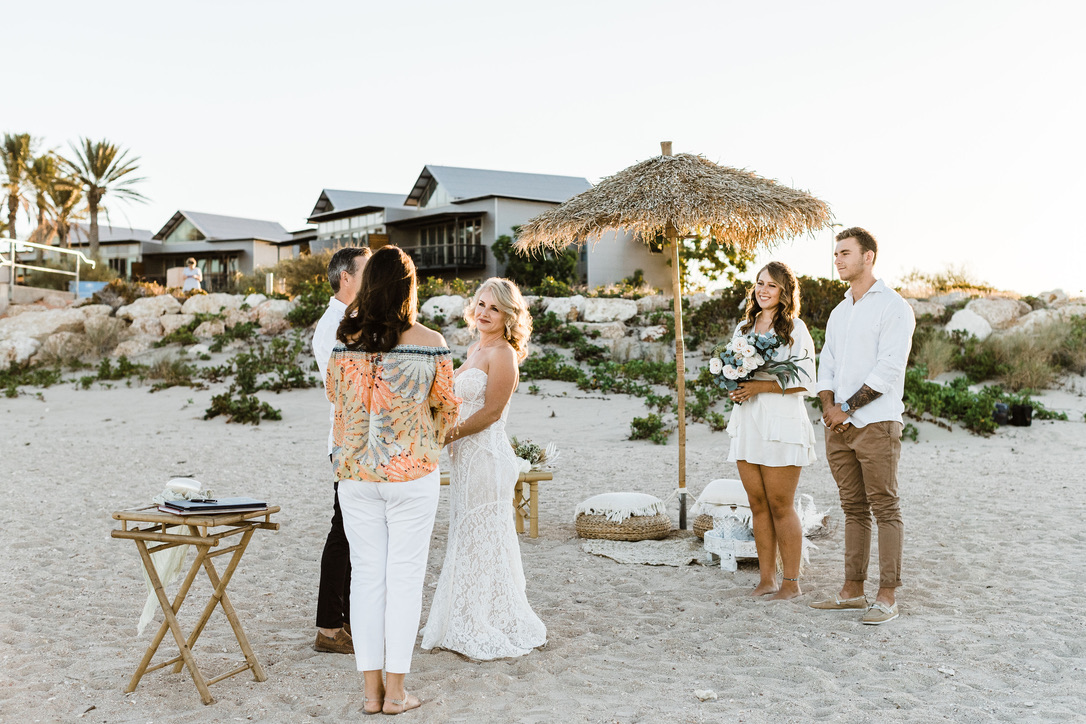 saltandsandeventhire-ningaloo-wedding-stylist ETN L&K-BLUEMEDIAWEDDINGS47db.jpg