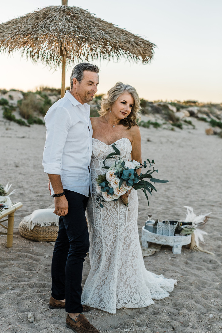 saltandsandeventhire-ningaloo-wedding-stylist ETN L&K-BLUEMEDIAWEDDINGS47e2.jpg