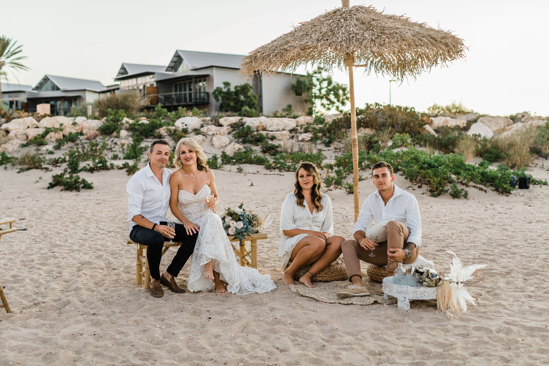 saltandsandeventhire-ningaloo-wedding-stylist ETN L&K-BLUEMEDIAWEDDINGS47f1.jpg