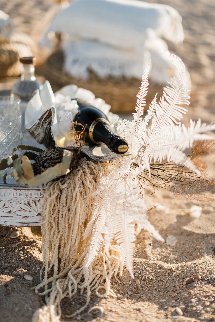 saltandsandeventhire-ningaloo-wedding-stylist ETN L&K-BLUEMEDIAWEDDINGS47cd.jpg