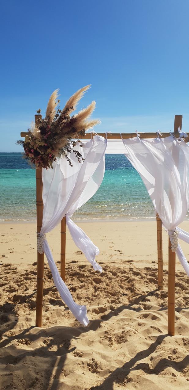 saltandsandeventhire-ningaloo-wedding-stylist-glamping-wedding exmouth-wa446a.jpg