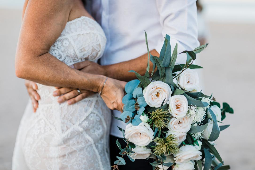 saltandsandeventhire-ningaloo-wedding-stylist ETN L&K-BLUEMEDIAWEDDINGS47df.jpg