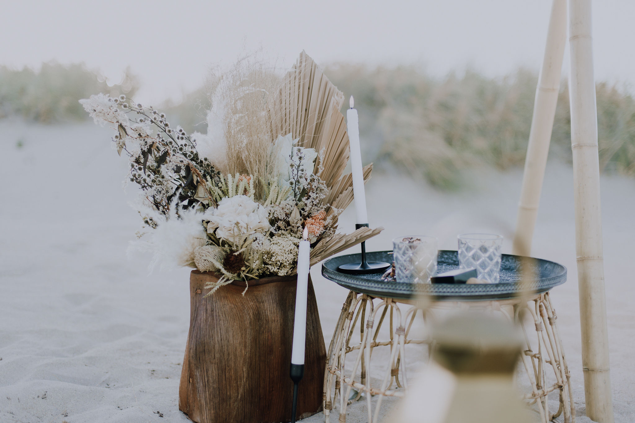 saltandsandeventhire-ningaloo-wedding stylist-exmouth-wa-mm8.jpg