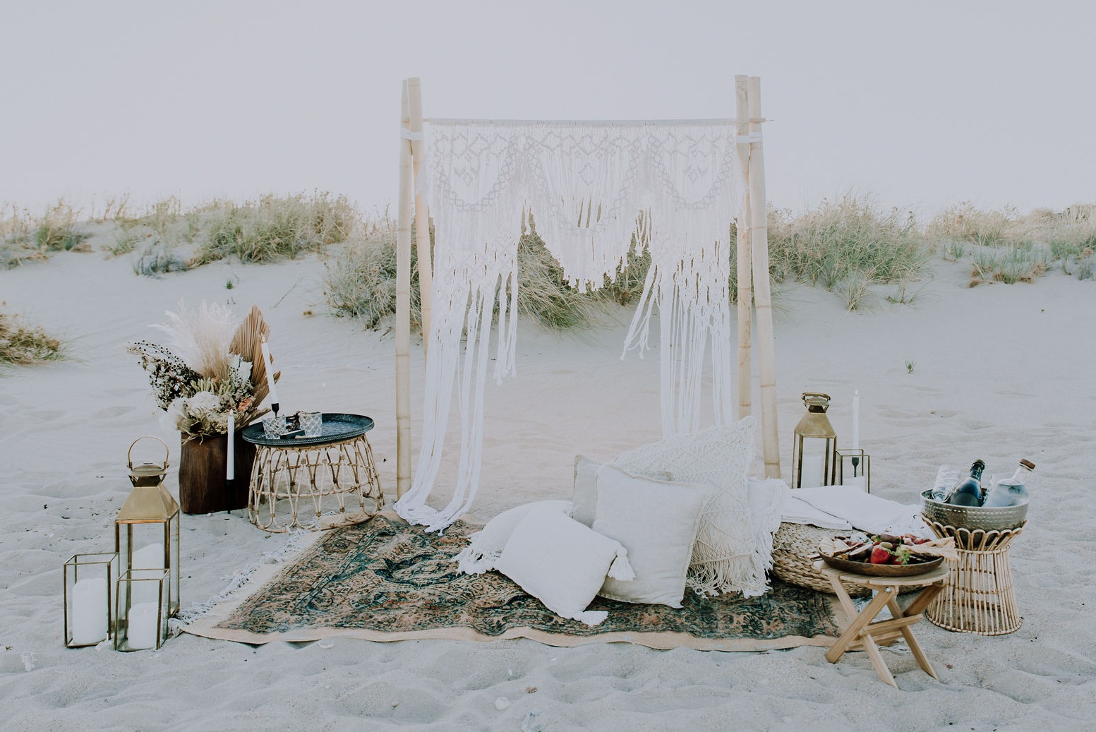 saltandsandeventhire-ningaloo-wedding stylist-exmouth-wa-mm3.jpg