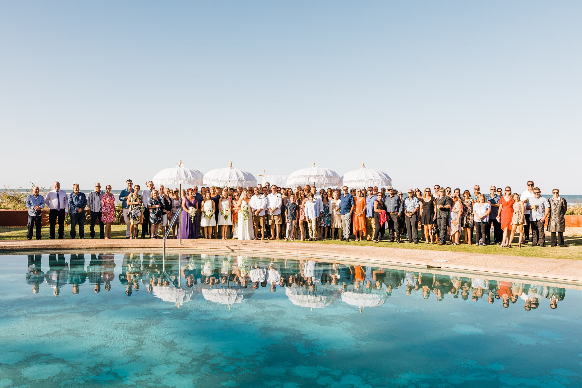 JS&G-elope-to-ningaloo-wedding-bluemedia-mantaraysresort-8.jpg