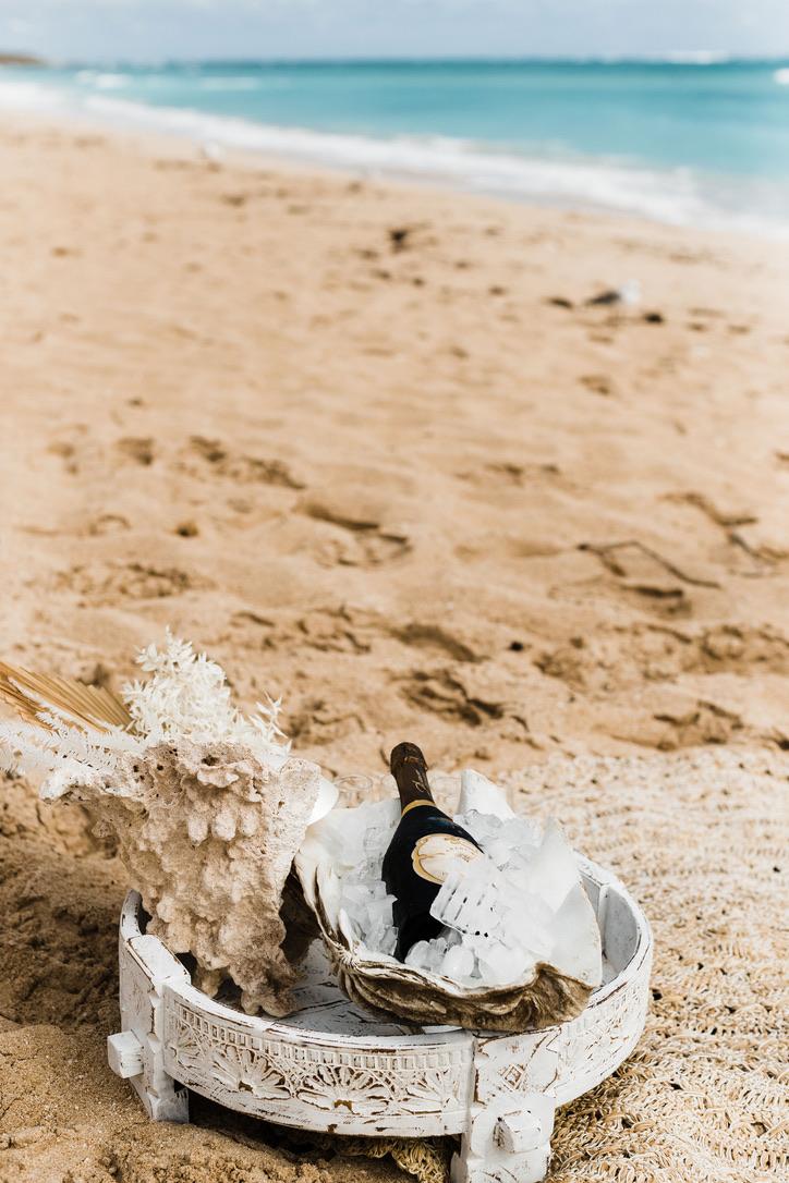 saltandsandeventhire-ningaloo-wedding-stylist ETN K&T-BLUEMEDIAWEDDINGS566d.jpg