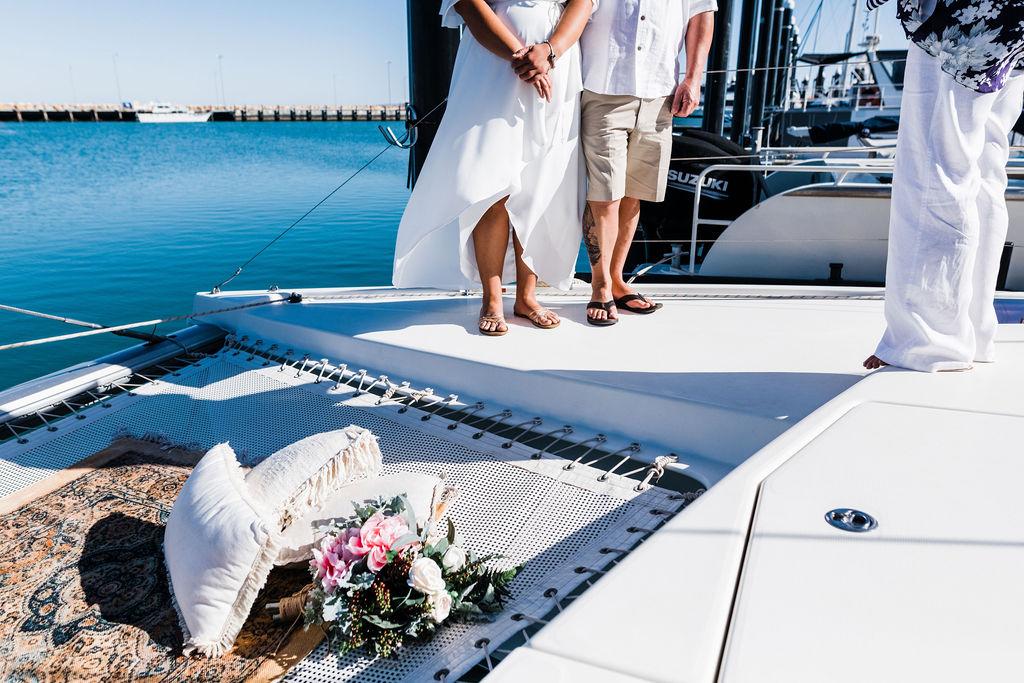 S&B-Elopetoningaloo-blue-media-weddings-cruise-13.jpg
