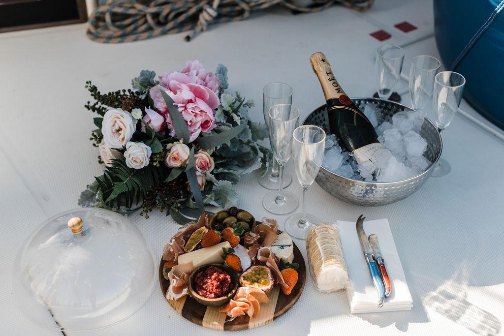 S&B-Elopetoningaloo-blue-media-weddings-cruise-48.jpg