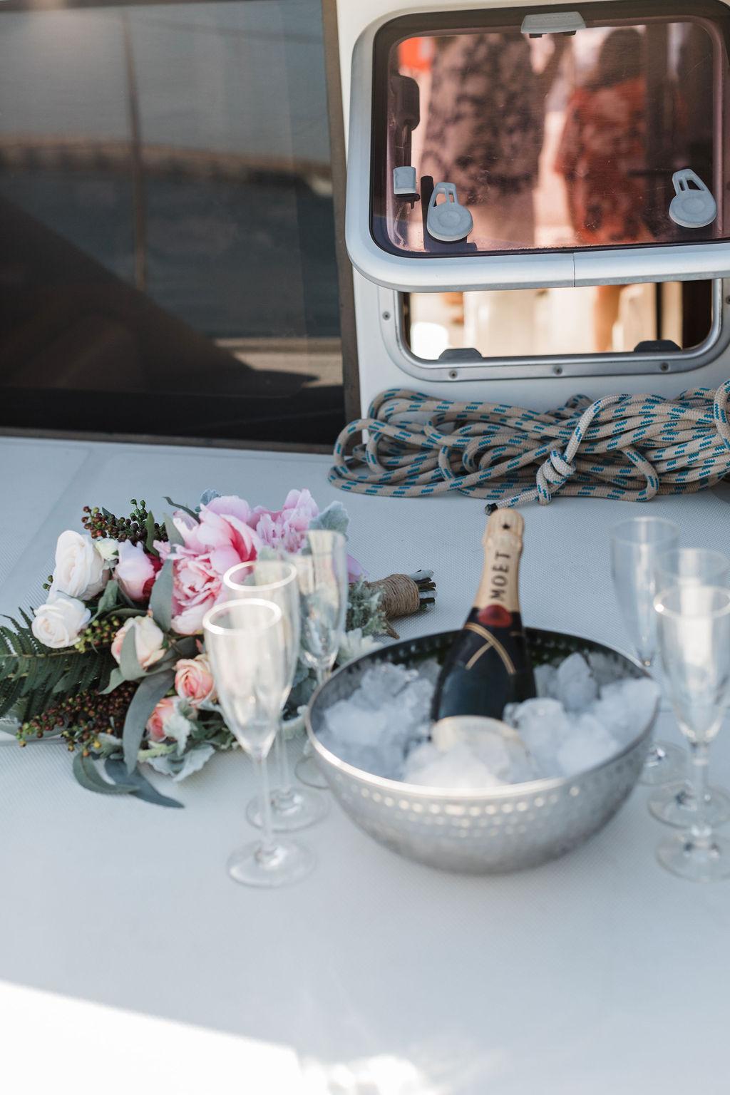 S&B-Elopetoningaloo-blue-media-weddings-cruise-46.jpg