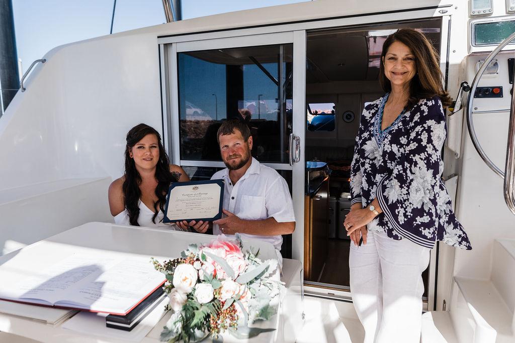 S&B-Elopetoningaloo-blue-media-weddings-cruise-43.jpg