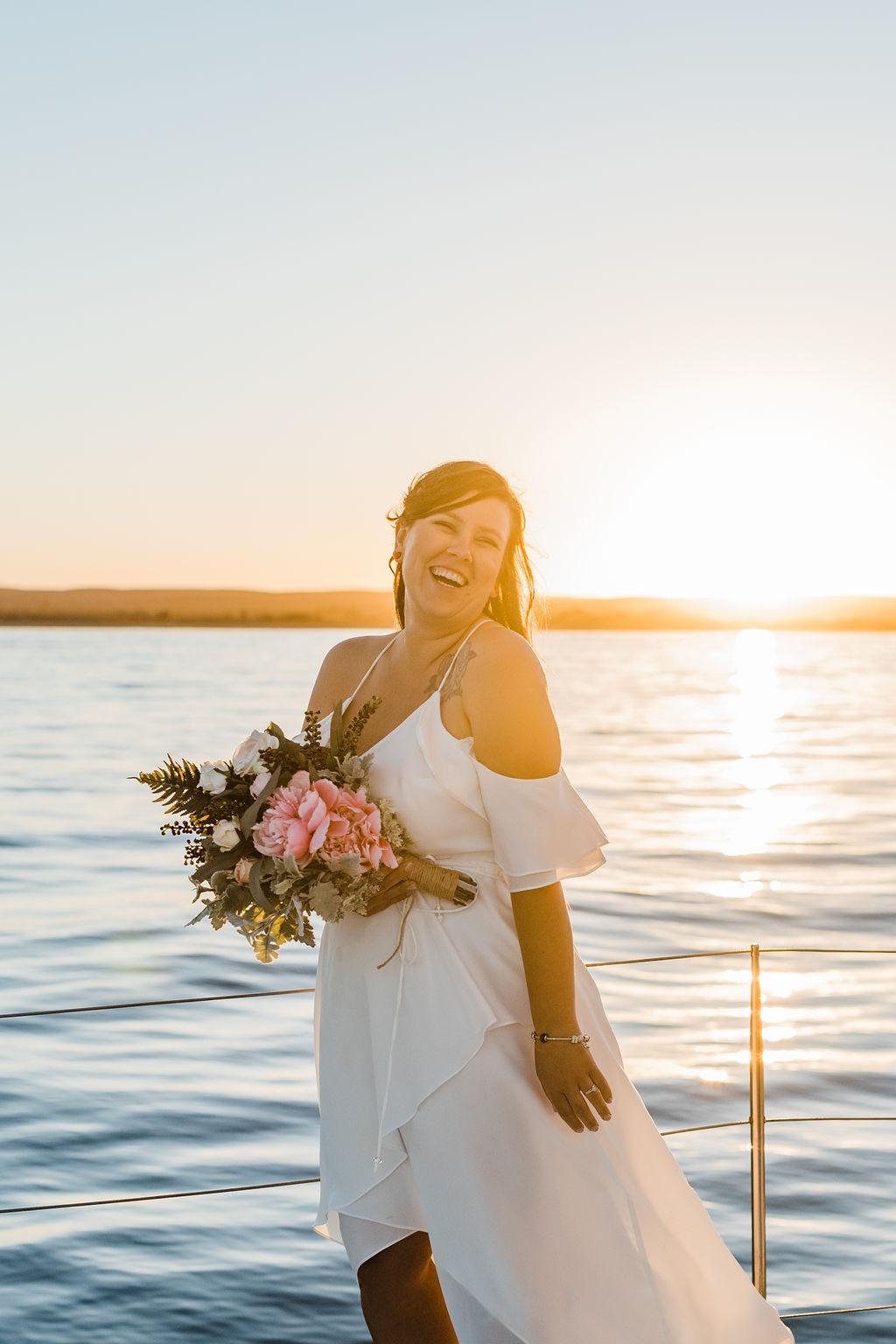 S&B-Elopetoningaloo-blue-media-weddings-cruise-197.jpg
