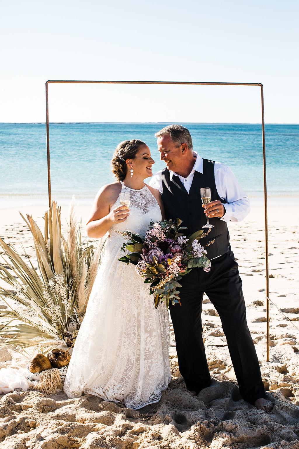 R&G-elope-to-ningaloo-exmouth-blue-media-weddings-turquoisebay-160.jpg