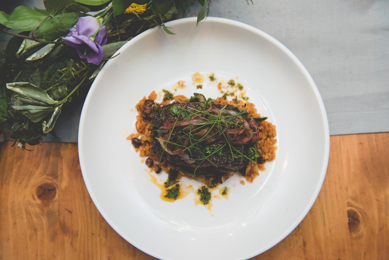 Philadelphia-food-photographer-BG-Productions-144.jpg
