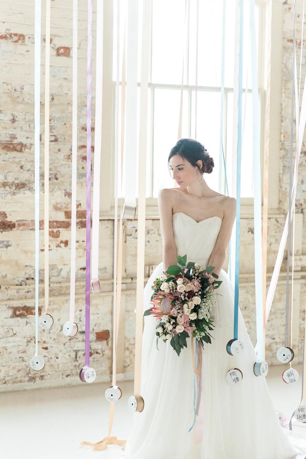 Lauryn_Kay_Photography_Ballet_Bridal_Salem_Oregon-51ps.jpg