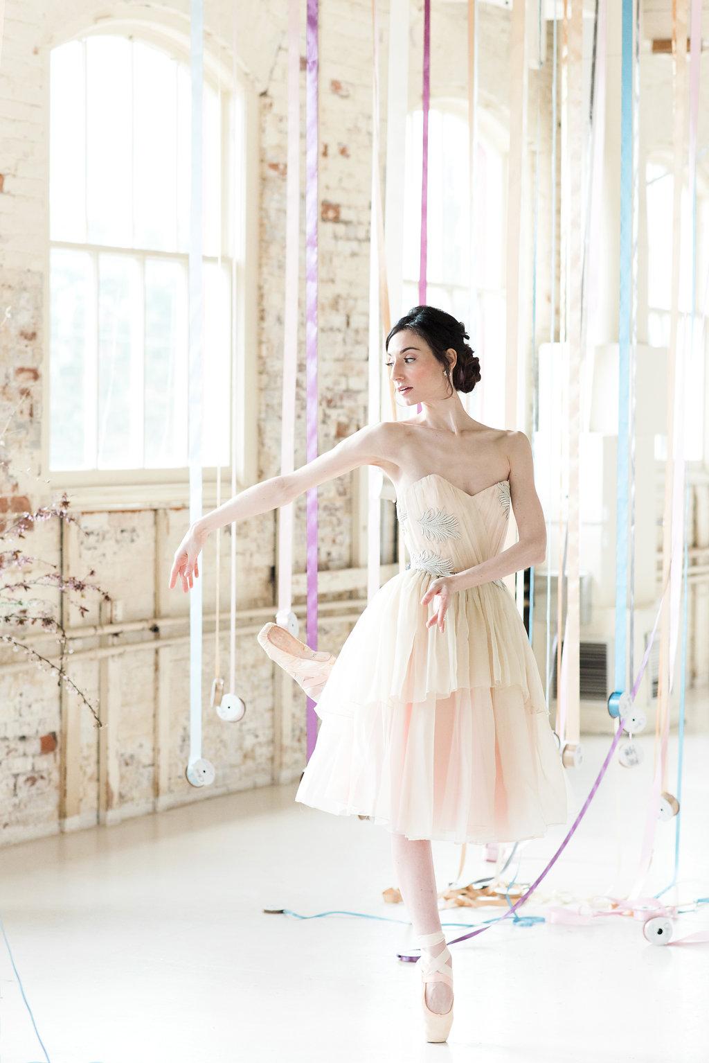 Lauryn_Kay_Photography_Ballet_Bridal_Salem_Oregon-28ps.jpg