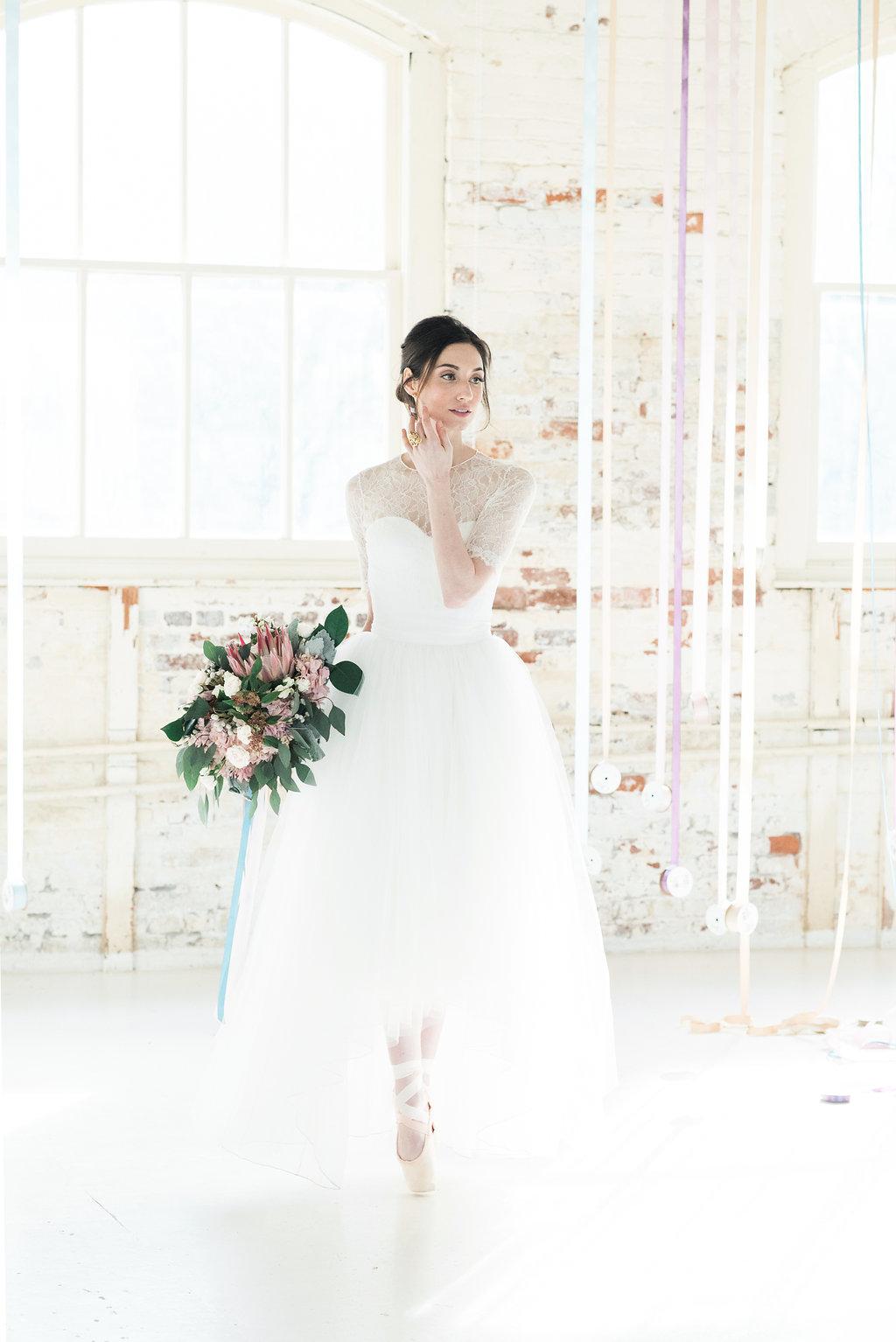 Lauryn_Kay_Photography_Ballet_Bridal_Salem_Oregon-92ps.jpg