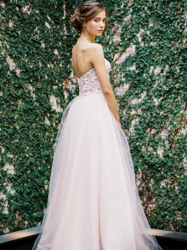 Bridal Pulse