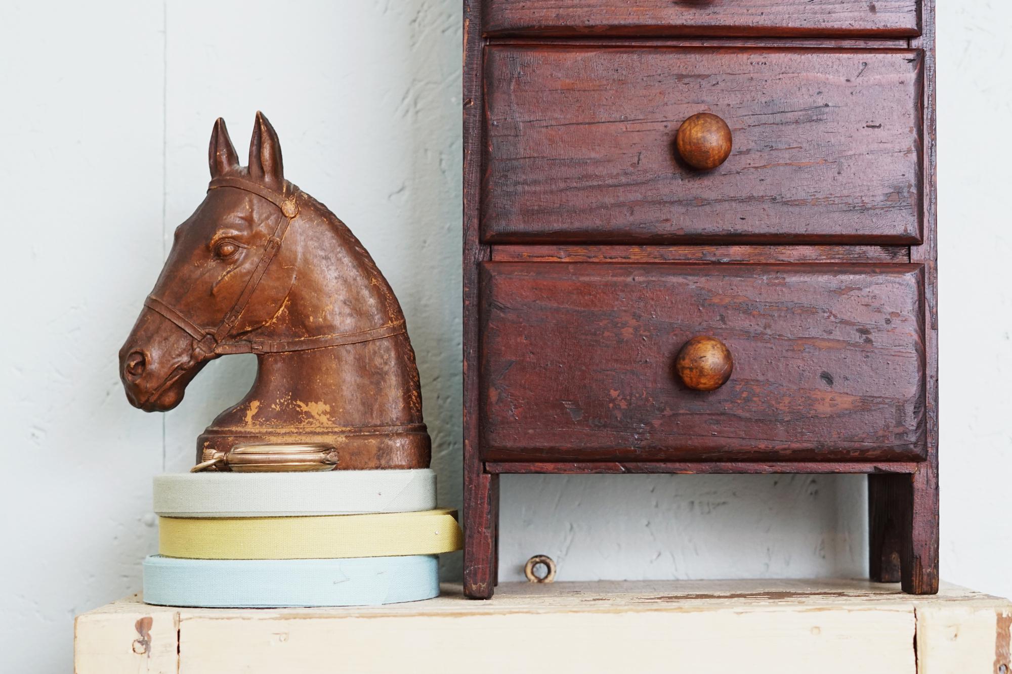 Horseheads copy.jpg