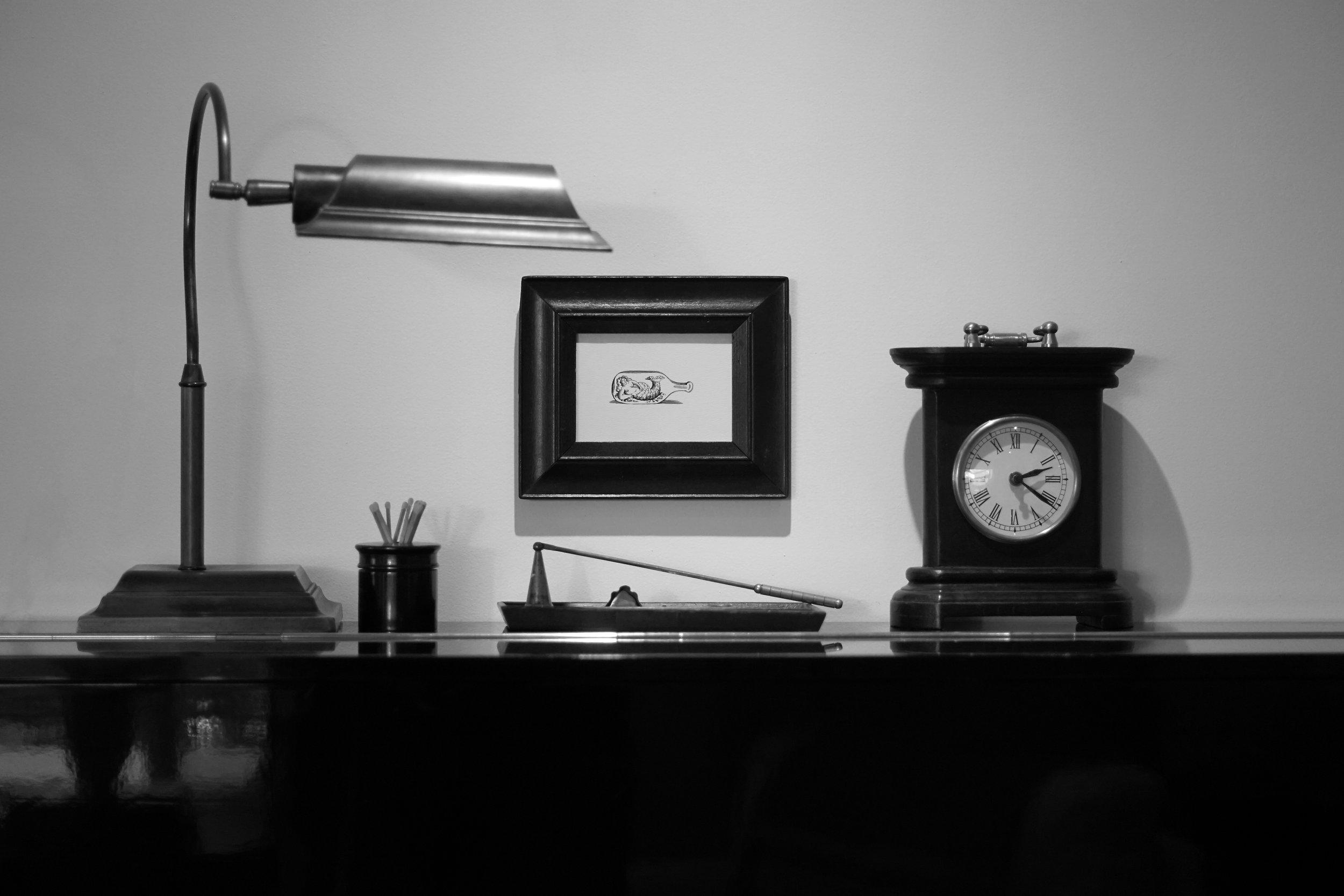 PianoTop.jpg
