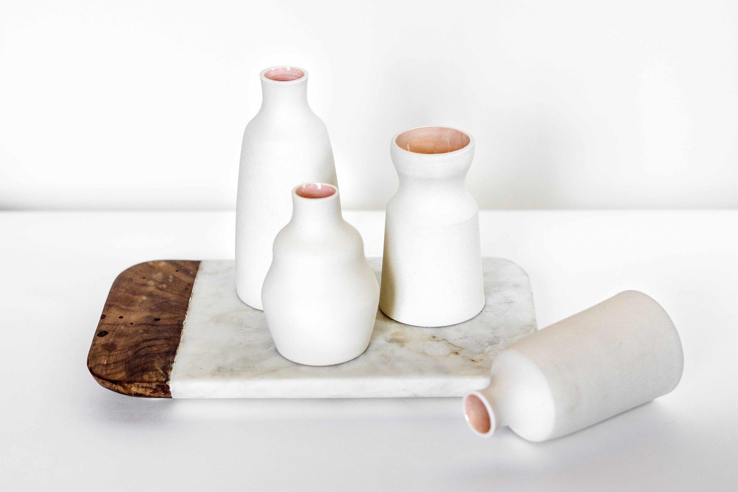 PorcelainVases.jpg