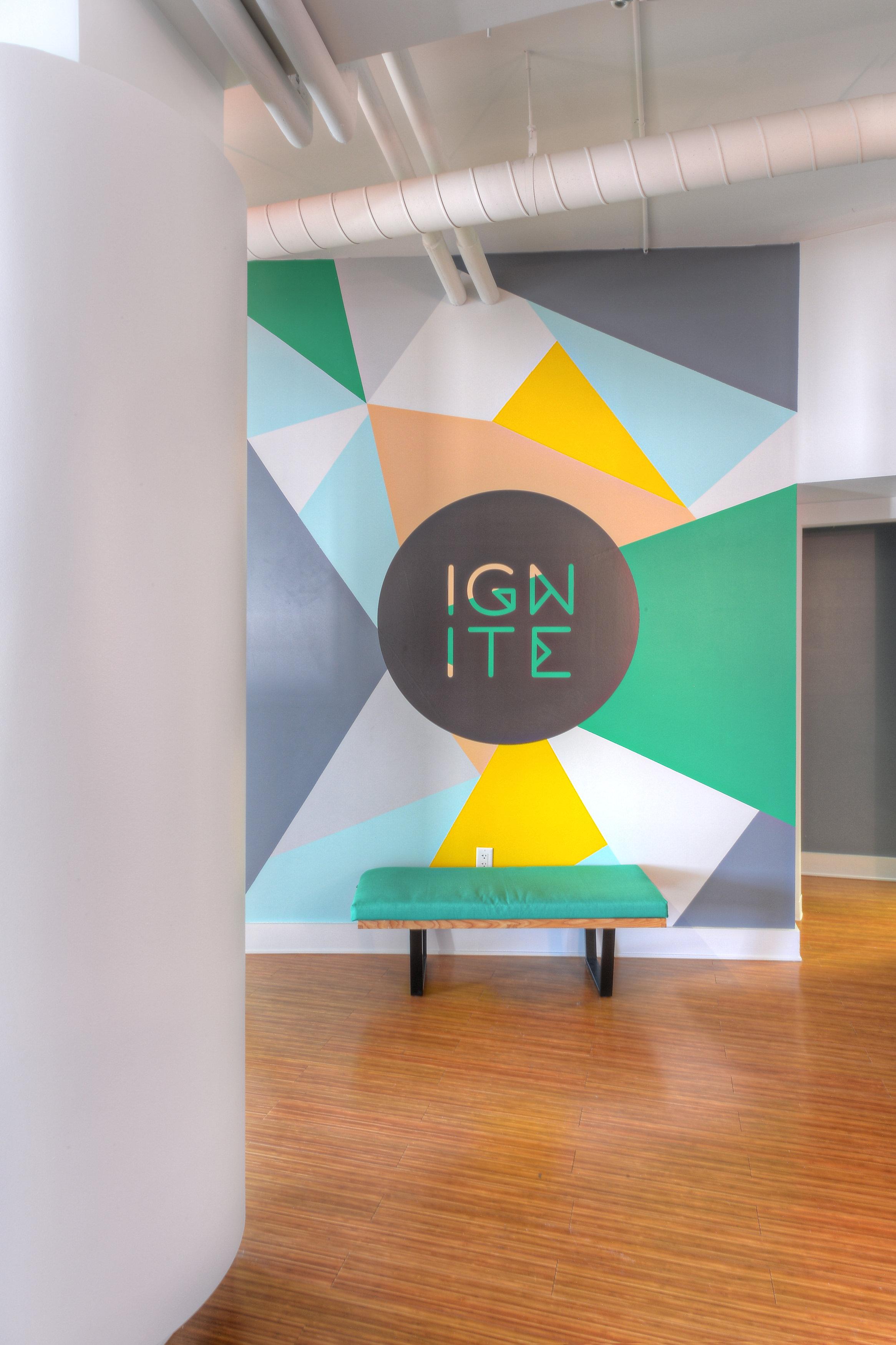 Ignite-0017.jpg