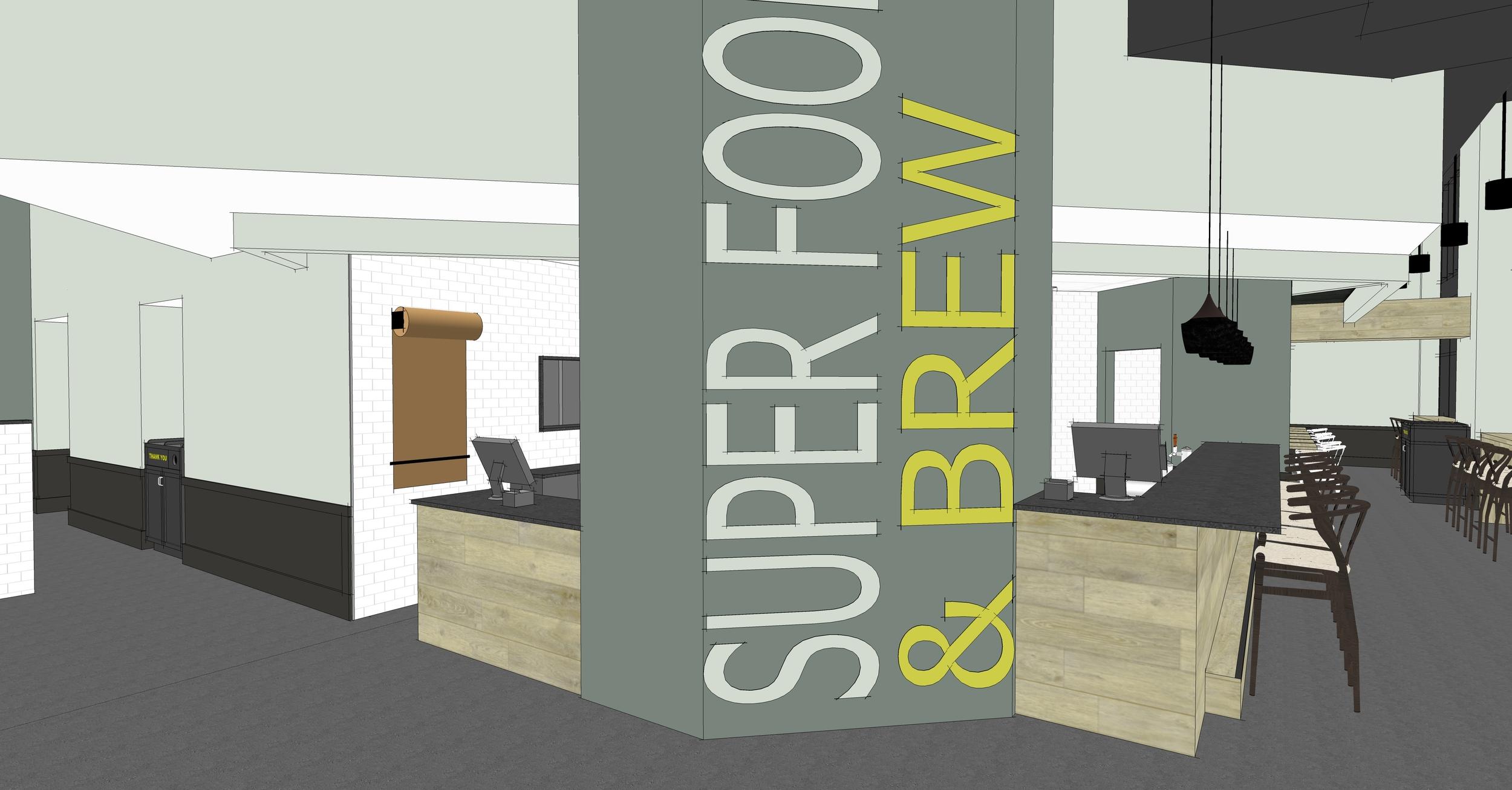 AutoSave_super foods_11-18-25 ceiling-jason-2.jpg