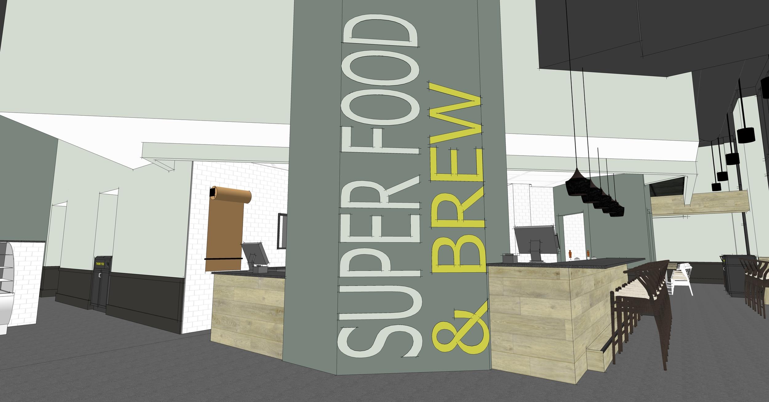 AutoSave_super foods_11-18-25 ceiling-jason-5.jpg