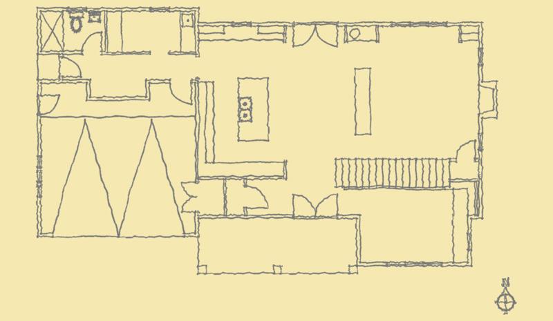mackoul 1st floor no demensions  5-6-05.jpg