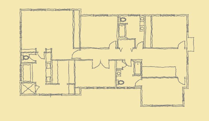 mackoul 2nd floor no demensions  5-6-05.jpg