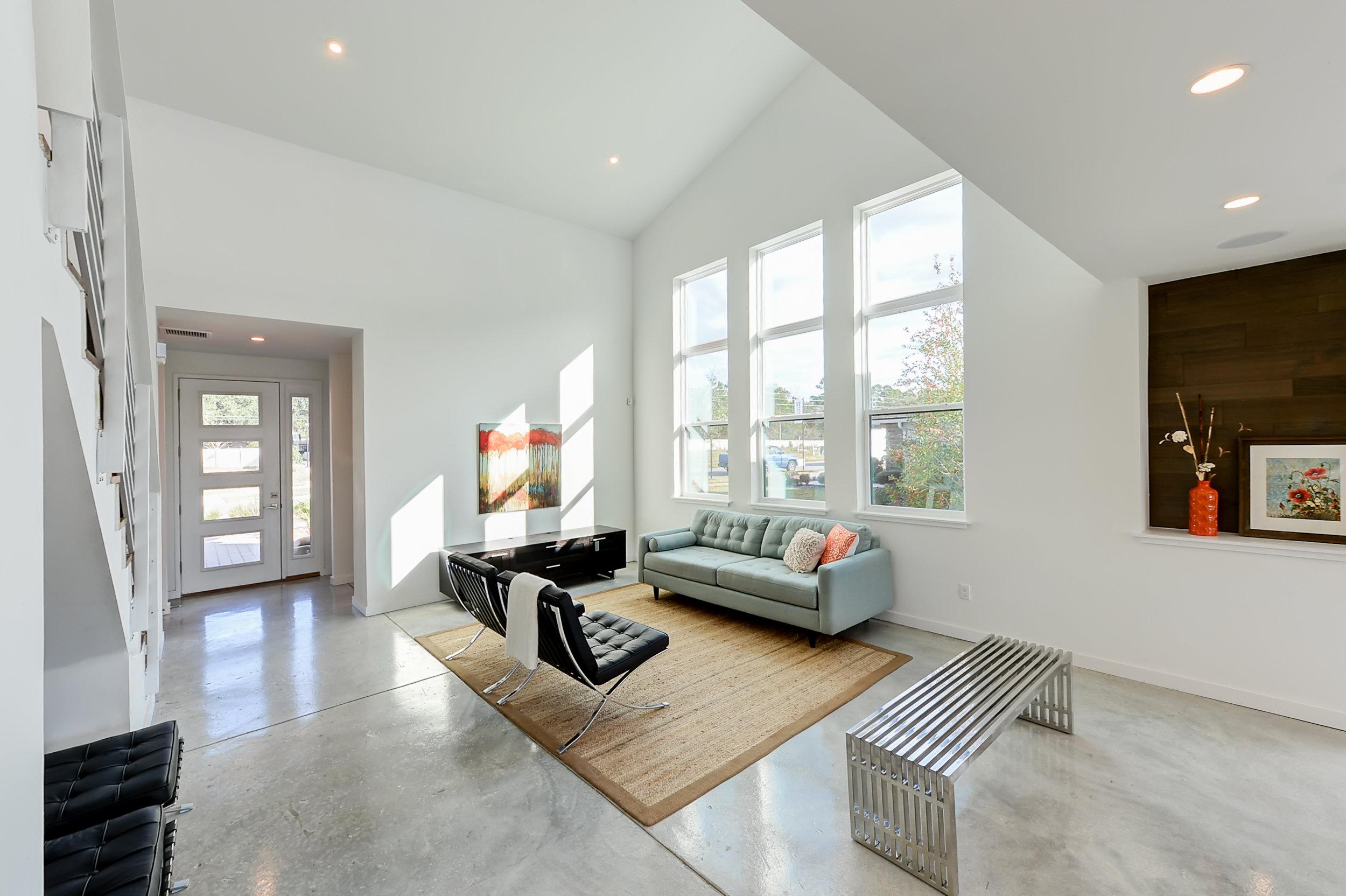 Modern Model House-0004.jpg