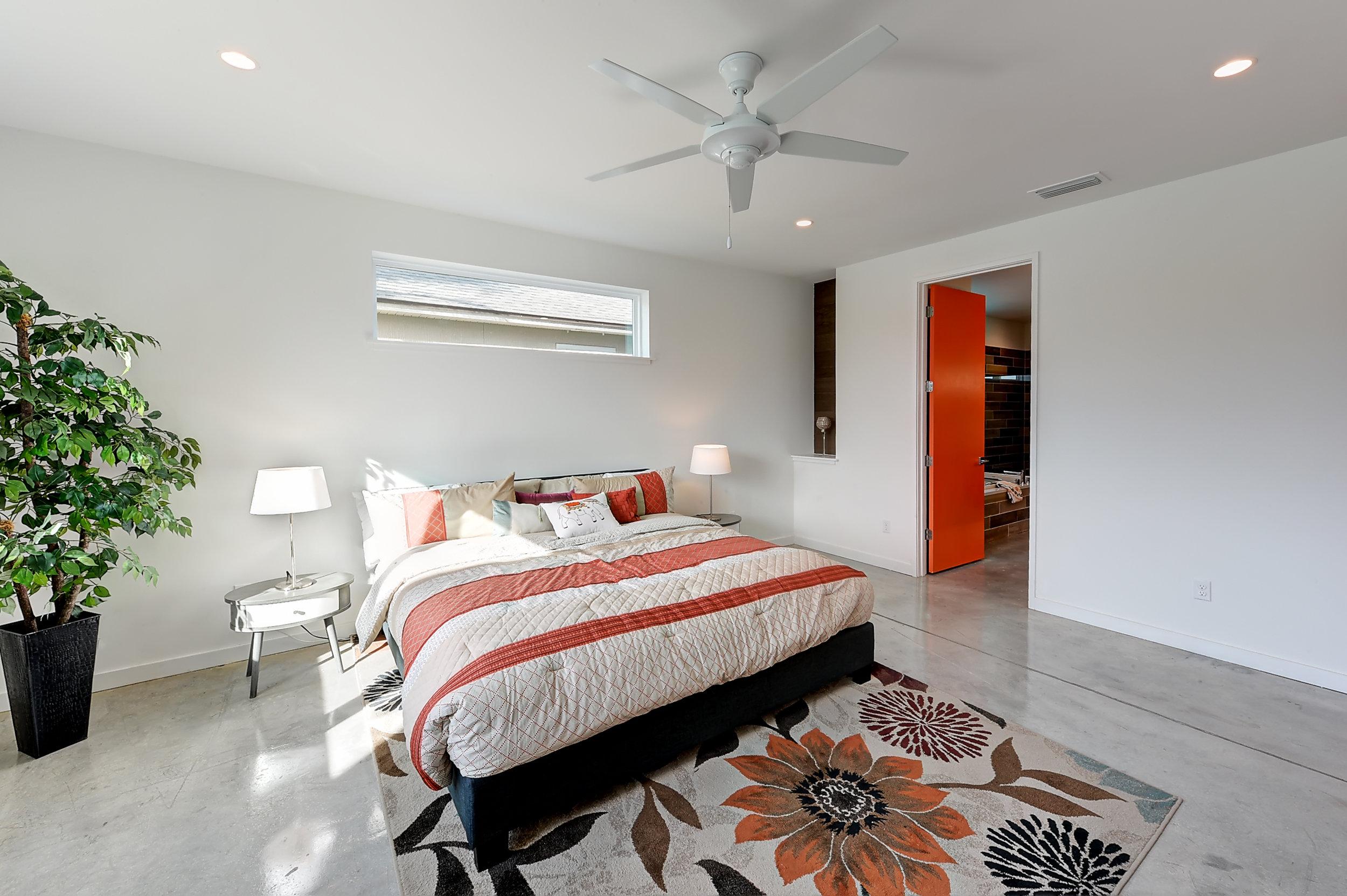 Modern Model House-0006.jpg
