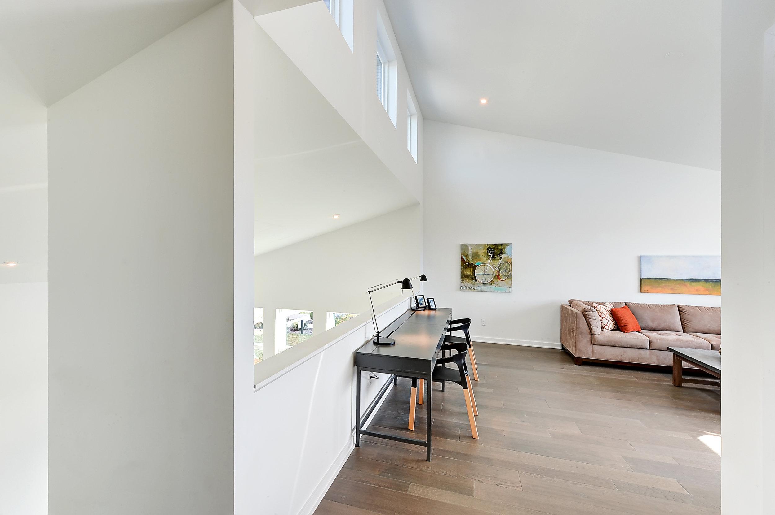 Modern Model House-0011.jpg